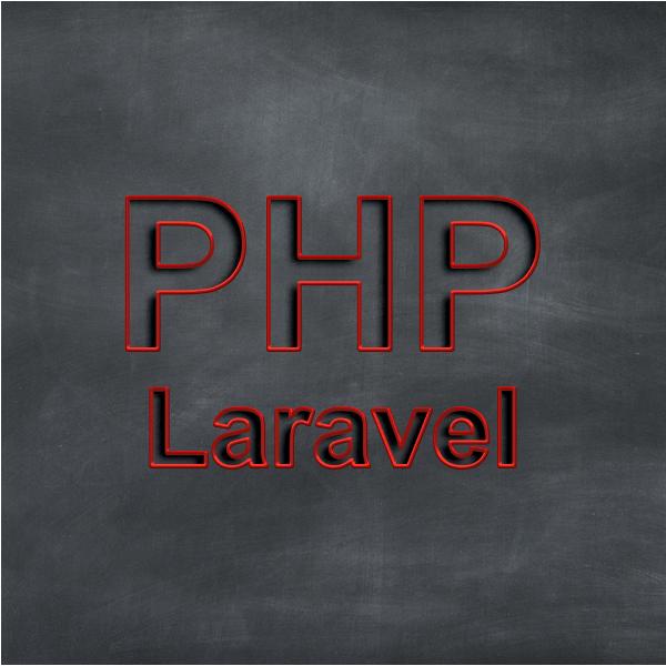 آموزش تخصصی PHP در استان یزد