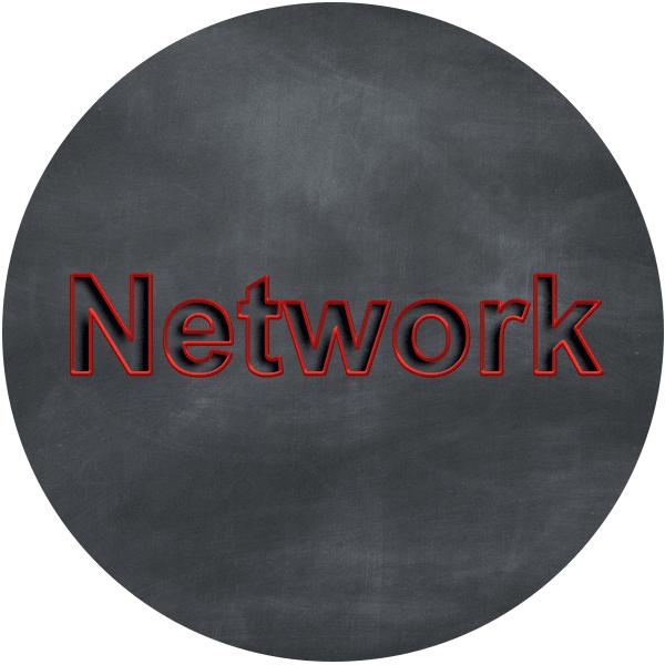 آموزش علمی و کاربردی شبکه در استان یزد