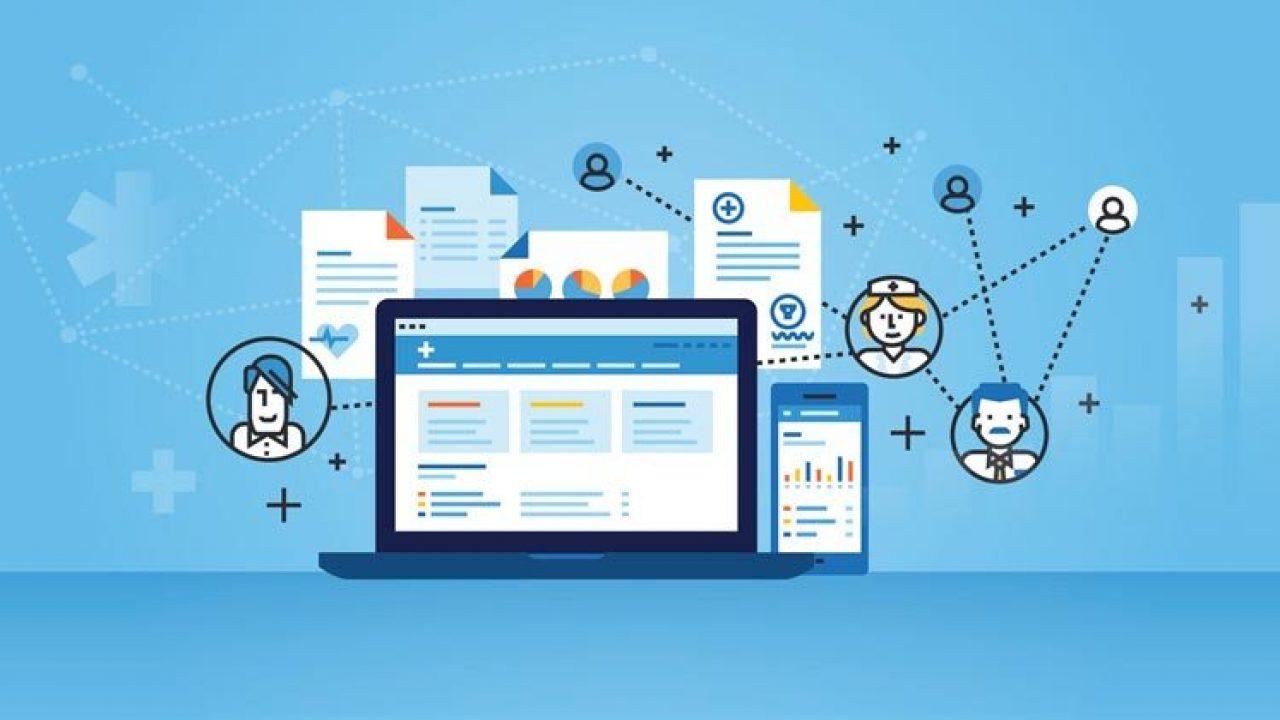 طراحی وبسایت خوب
