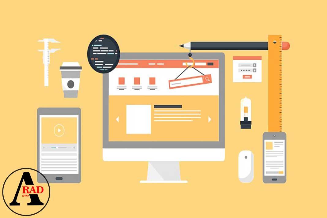 سامانه آموزش آنلاین
