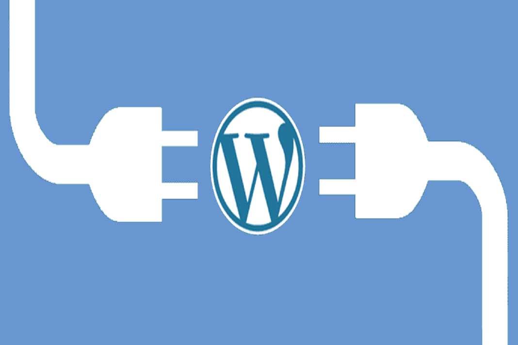 طراحی وبسایت وردپرسی
